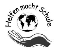 HELFEN MACHT SCHULE